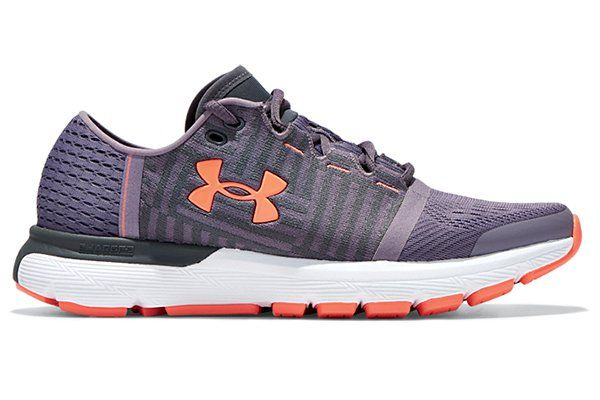Under Armour s Best Running Shoe Is Amazon s Deal of the Day ... e153a2f41