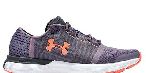 under armour speedform gemini 3 shoe