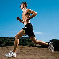 Media: The Ultimate Ultramarathon Training Plan