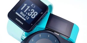 best budget GPS watches