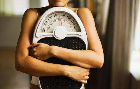7 Biggest Mistakes Weight Loss Coaches See Their Clients Make