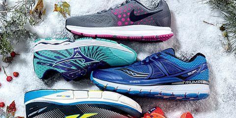 main image winter 2016 shoe guide