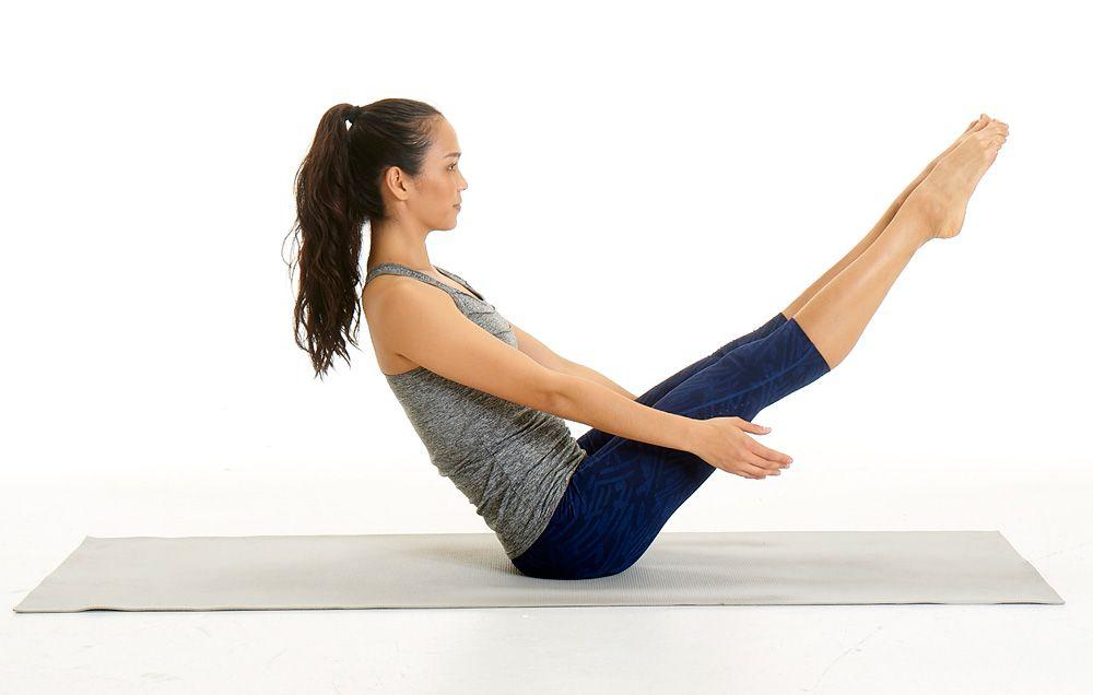 Tokeo la picha la yoga poses