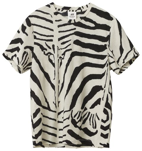 Clothing, Sleeve, T-shirt, Outerwear, Top,