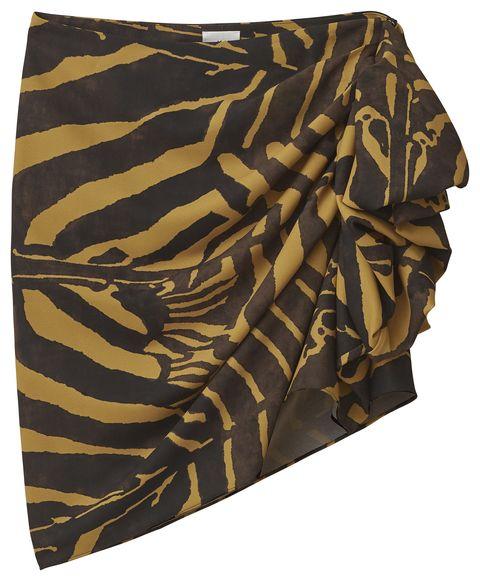 Brown, Fashion accessory,
