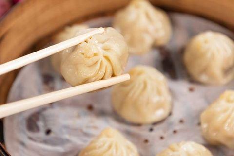 【2020米其林】跟著平民版米其林「必比登推介」名單吃!台北7間新入榜、台中21間店家一次看