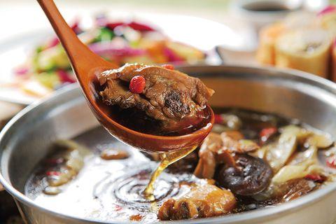 台南,美食,在地食材