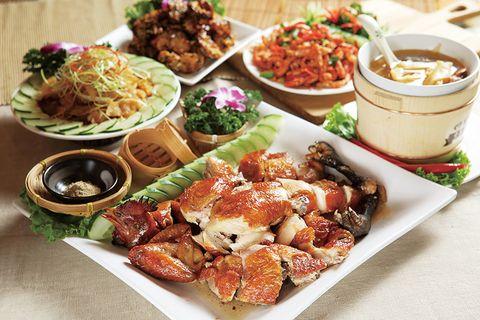台南,美食,在地