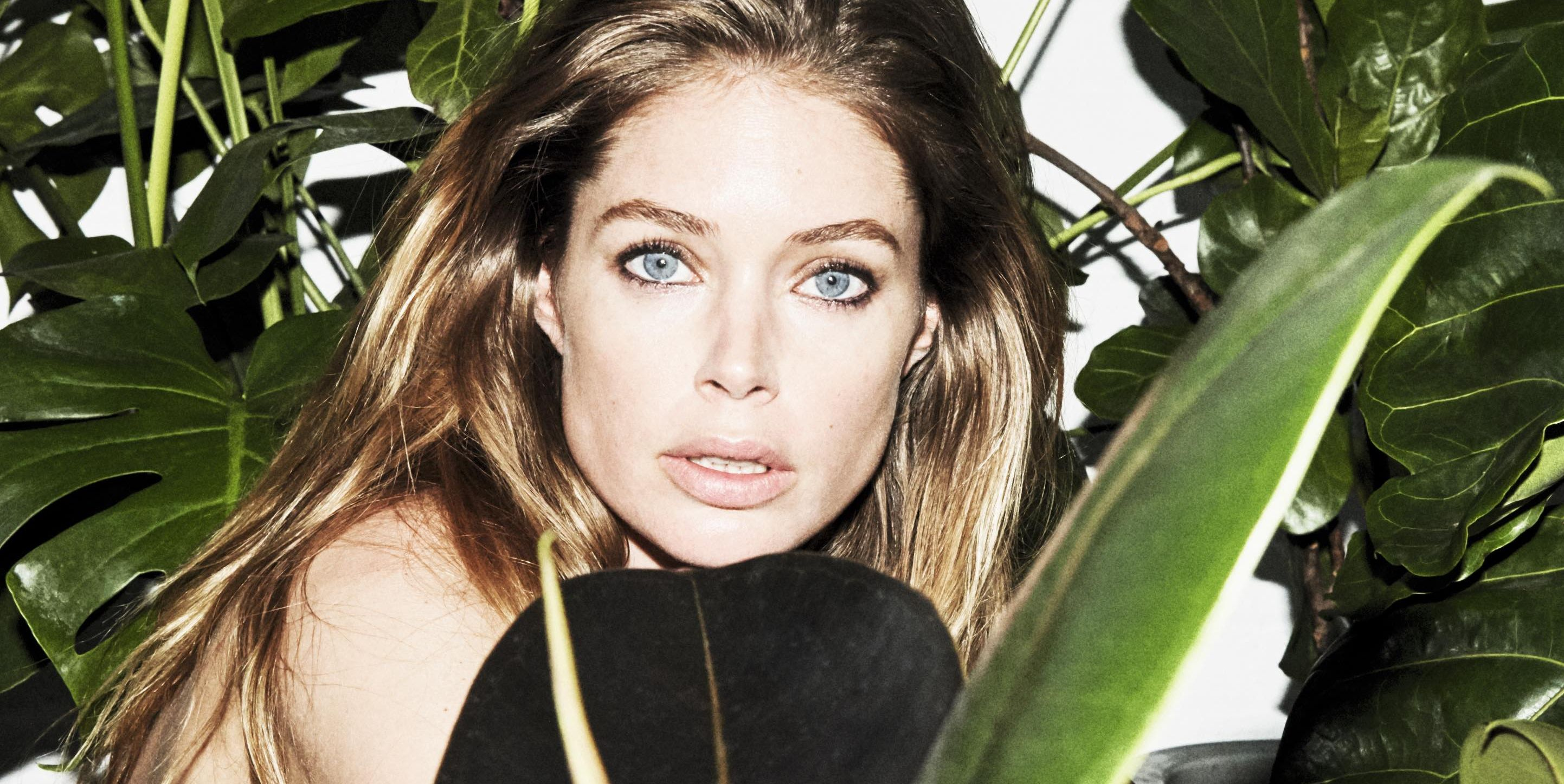 doutzen-kroes-vogue-100