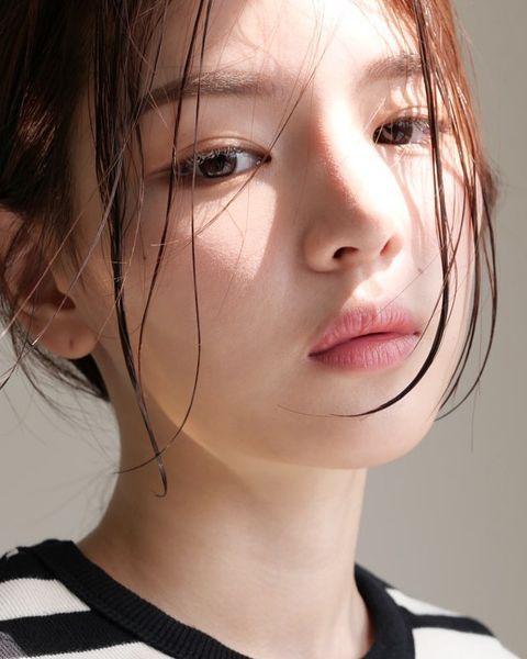韓素希+申世景的美貌讓車珠英一夕爆紅!韓國新人模特兒引發韓國網友暴風討論