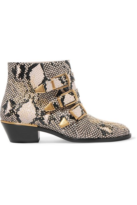 35a06f5c2e9 The Best Investment Designer Shoes To Buy - Chanel