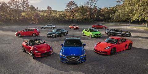 Land vehicle, Vehicle, Car, Automotive design, Luxury vehicle, Performance car, Sports car, Mercedes-benz sls amg, Supercar, Coupé,