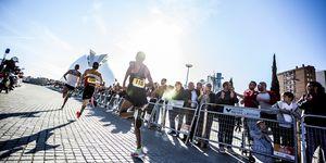 El 10km de Valencia celebrará su última edición