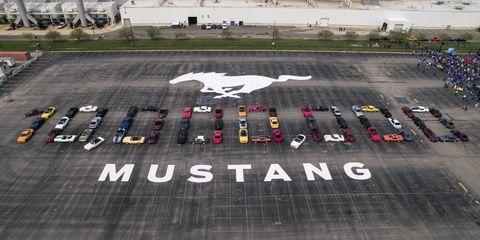 Parking lot, Infrastructure, City, Parking, Vehicle, Airport apron, Sport venue, Architecture, Car, Aerial photography,