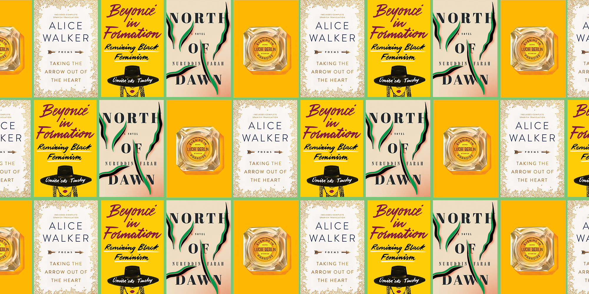 10 Books That'll Turn You Into a Book Worm This January