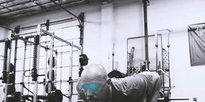 メンズヘルス, ワークアウト,トレーニング,筋トレ いらない,  筋トレ器具 おすすめ,筋トレ 器具なし  自宅 筋トレ 器具なし