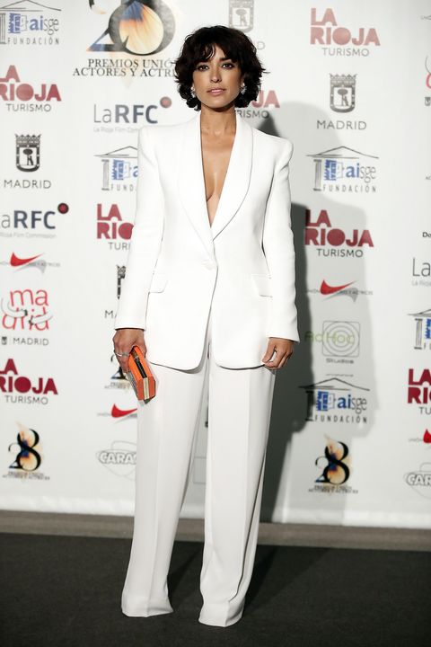 premio union actores actrices 2019