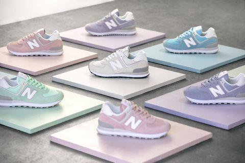 Footwear, Shoe, Product, Sneakers, Athletic shoe, Sportswear,