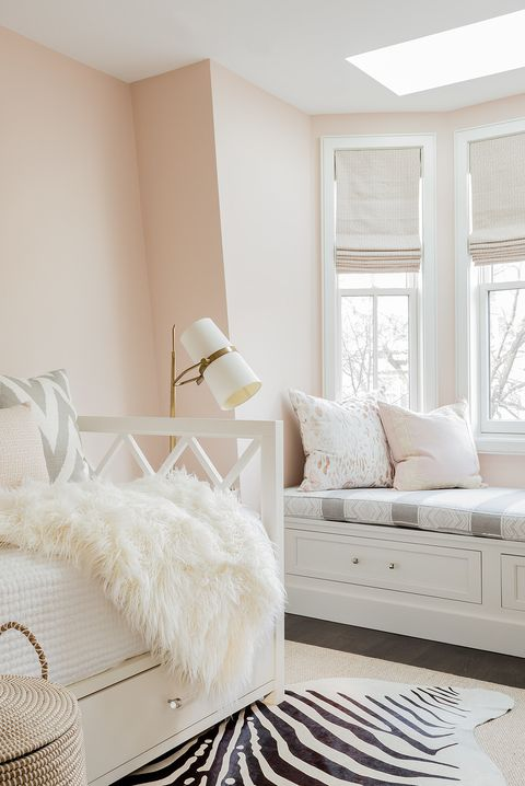 17 Best Paint Colors For Small Rooms Tips Areas