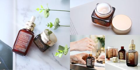 Product, Beauty, Skin, Hand, Liquid, Bottle, Peach,