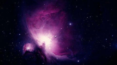 manchester supernova
