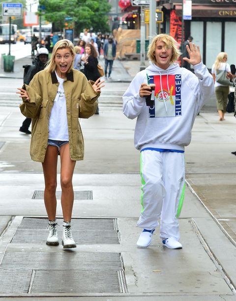 Photograph, People, Street fashion, Snapshot, Fashion, Street, Pedestrian, Fun, Human, Tourism,