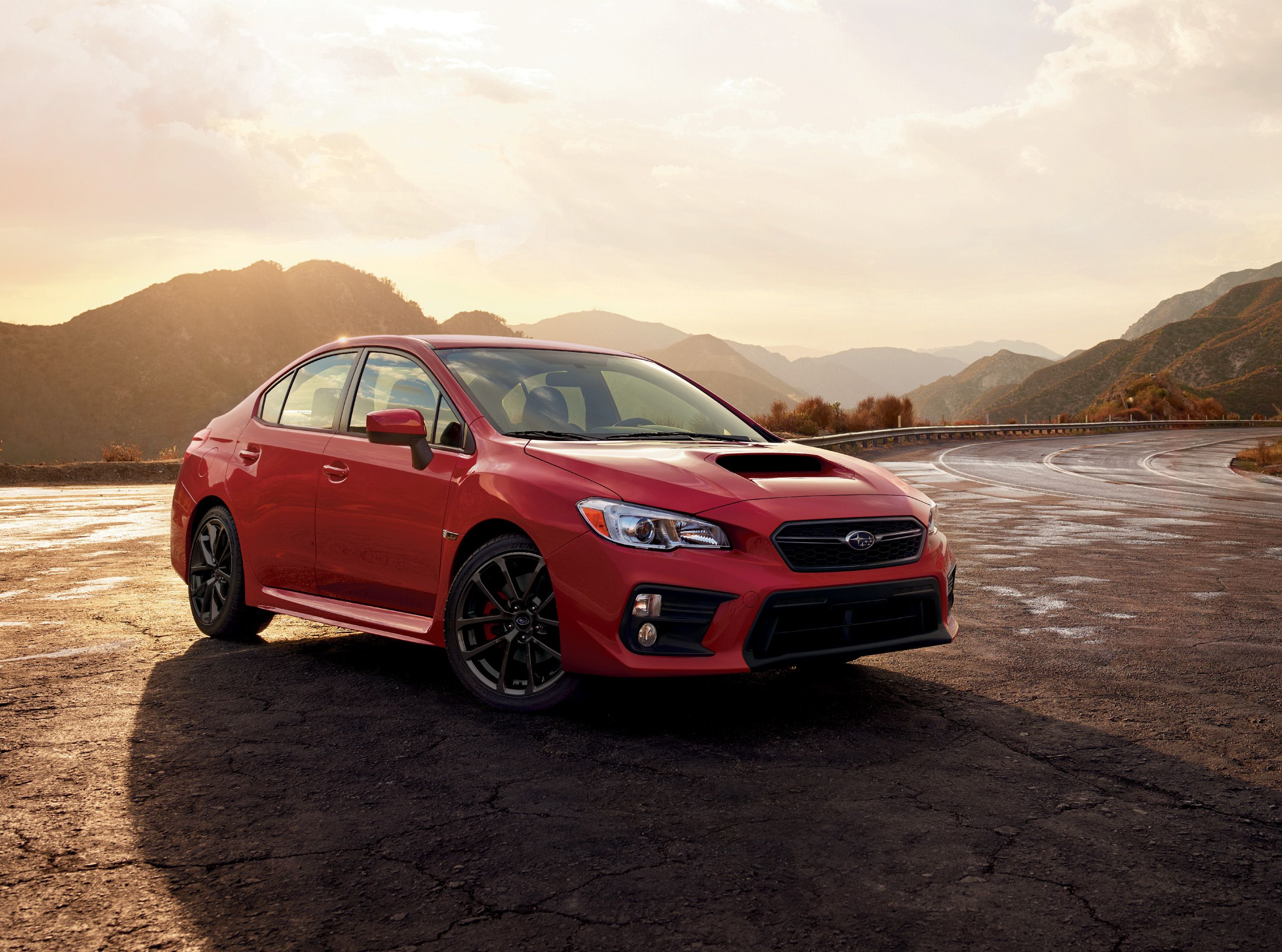 The 16 Fastest Cars You Can Buy for Less Than $30,000 in 2019 - Best