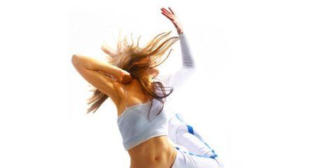 1105-dancers-body.jpg