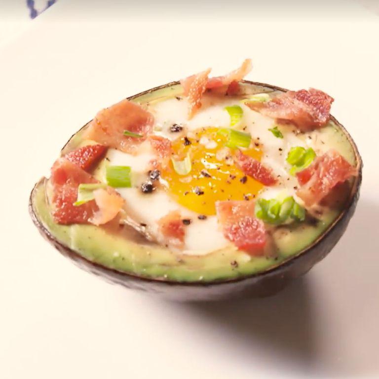 14 Keto Breakfast Ideas And Recipes Keto Breakfasts You