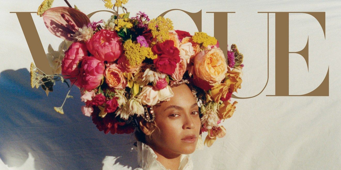 Beyonce-vogue-us-september