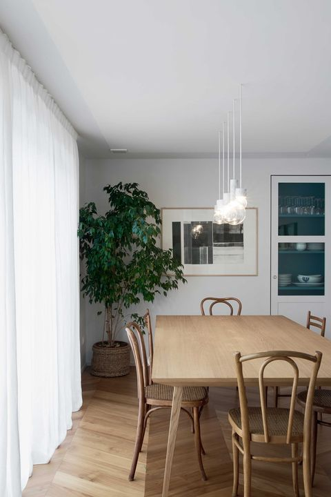 L'appartamento a Milano firmato Elena Bellincioni