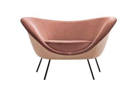 design tendenze marieclairemaison italia novembre2020