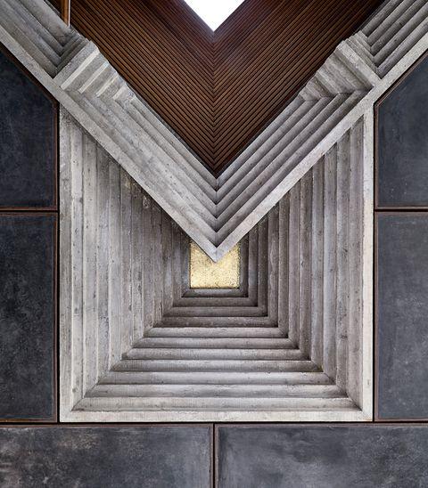 lorenzo pennati, carlo scarpa, patrizia piccinini, design, novembre2020, marieclaire maison italia
