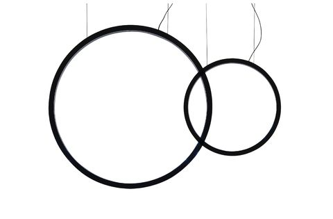 Circle, Line art, Line, Clip art,