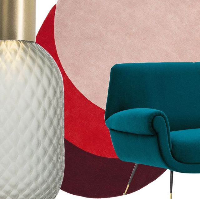 Furniture, Turquoise, Couch, Chair, Table, Room, Turquoise, Club chair, Living room, Loveseat,