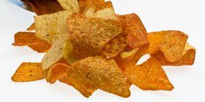 doritos-chips-feitjes-weetjes
