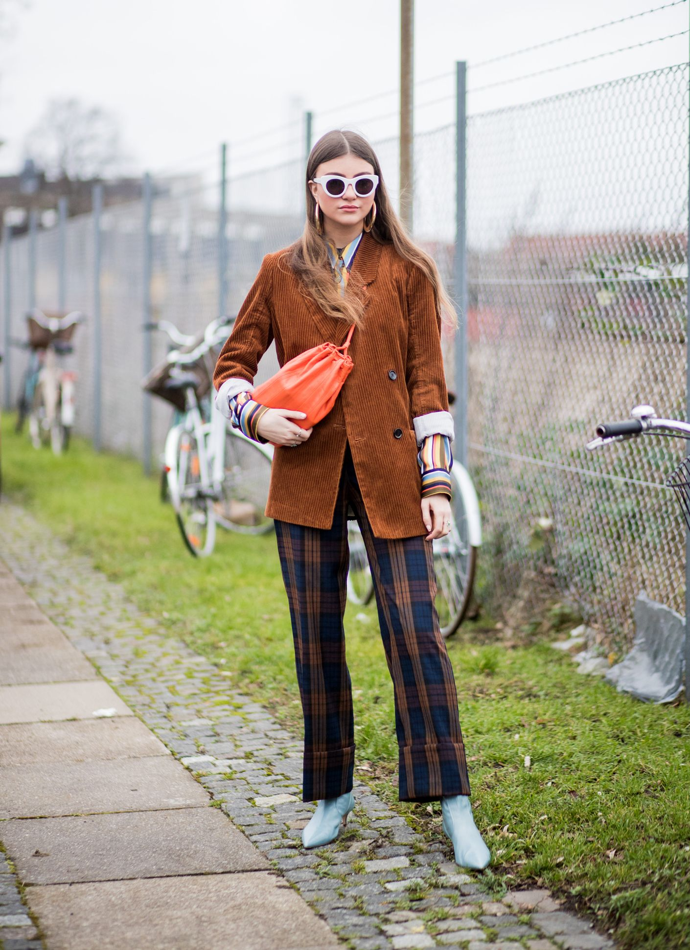 Donna Modelli Pantaloni Moda Di 2018 5wqzcgt4 Tendenza I 6v7gyYbf