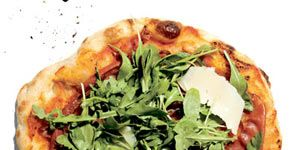1101-nutrition-article.jpg