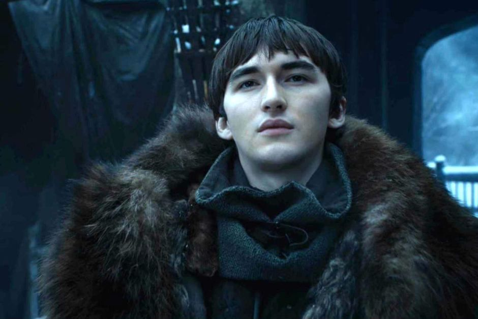 The Very Best Bran Memes From the Finale of 'Game of Thrones'