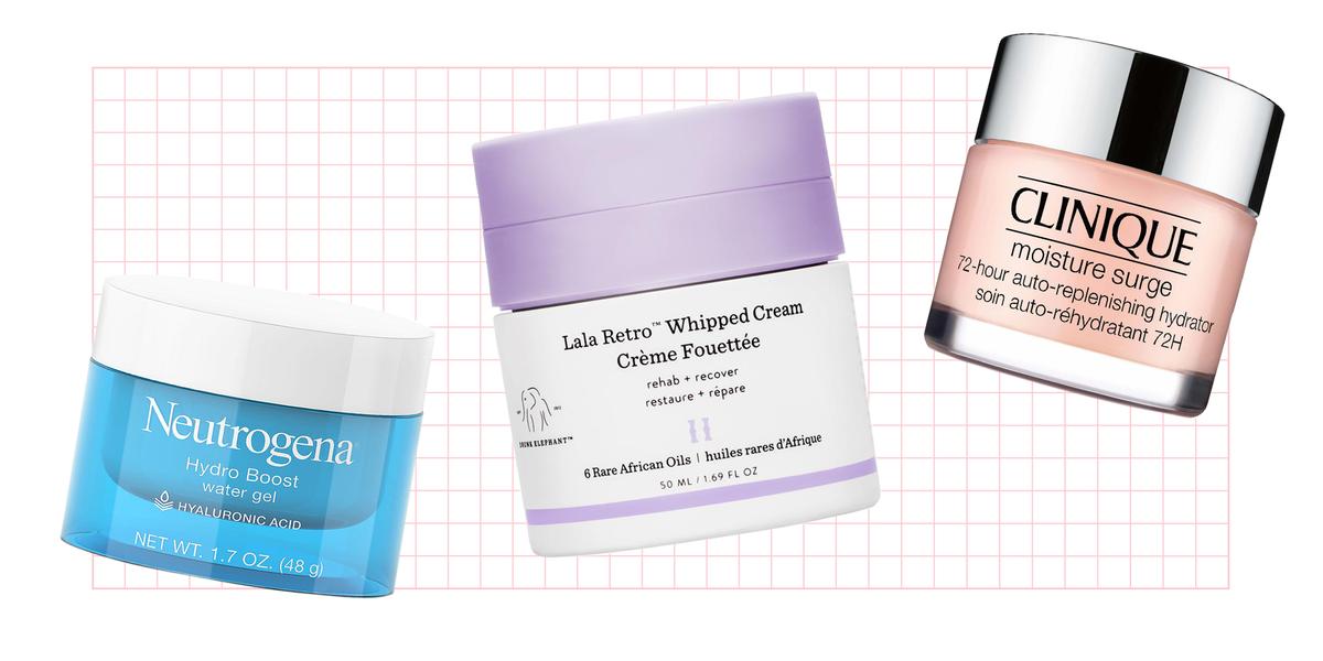 21 Bedste Face Fugtighedscreme til tør hud - Facial-8399