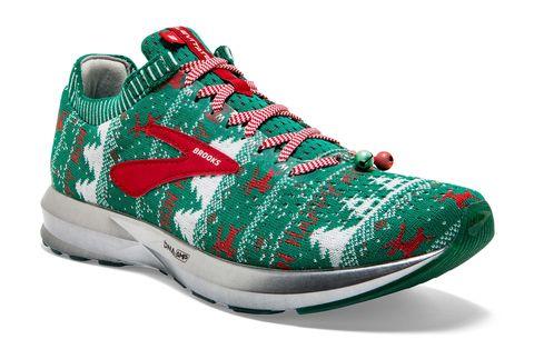 Shoe, Footwear, Green, Sneakers, Outdoor shoe, Running shoe, Walking shoe, Product, Athletic shoe, Basketball shoe,