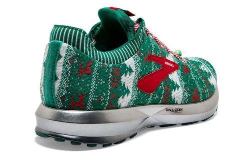 Footwear, Green, Shoe, Sneakers, Walking shoe, Outdoor shoe, Athletic shoe, Skate shoe, Sportswear, Pattern,