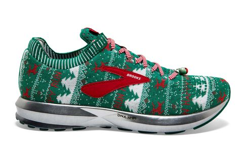 Shoe, Footwear, Green, Sneakers, Product, Outdoor shoe, Skate shoe, Walking shoe, Athletic shoe, Tartan,