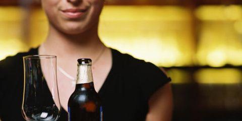 1103-beer.jpg