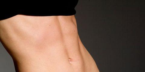 1103-flat-stomach.jpg