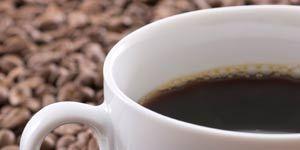 1104-coffee-cup.jpg