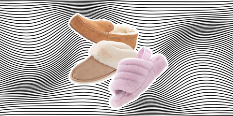 slippers for women amazon