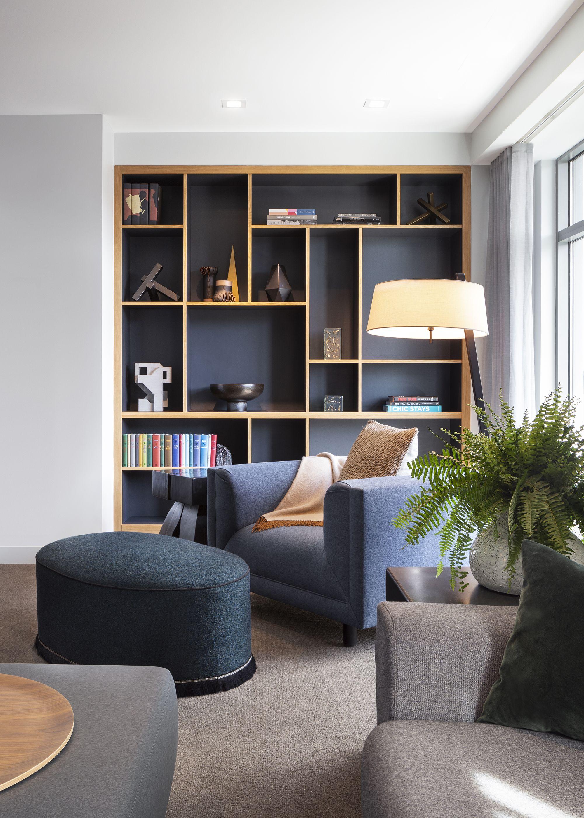 Best Commercial Office Design Ideas Modern Office Decor Ideas