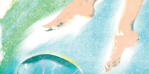 1106-summer-myths-art.jpg