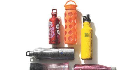 1107-wat-bottles.jpg